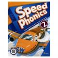S Speed Phonics 2 (CD 포함)