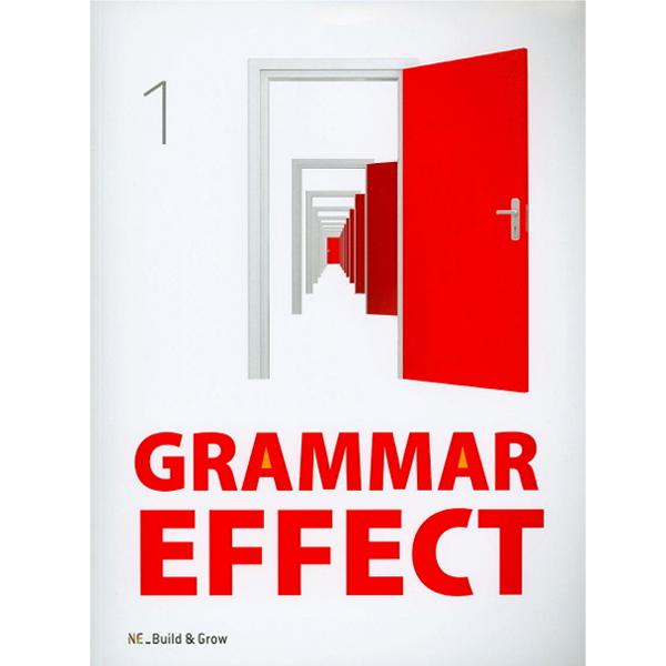 S Grammar Effect 1