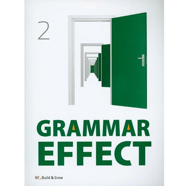 S Grammar Effect 2