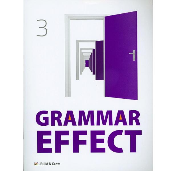 S Grammar Effect 3